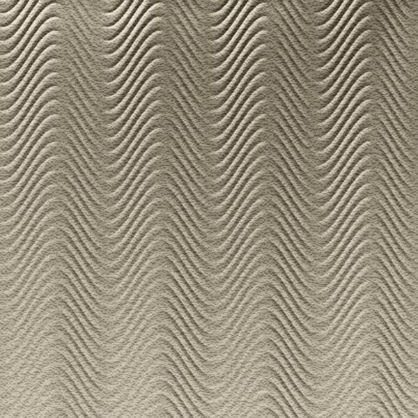 Vinyl Wall Covering Dimension Walls Sonic Eccoflex Beige