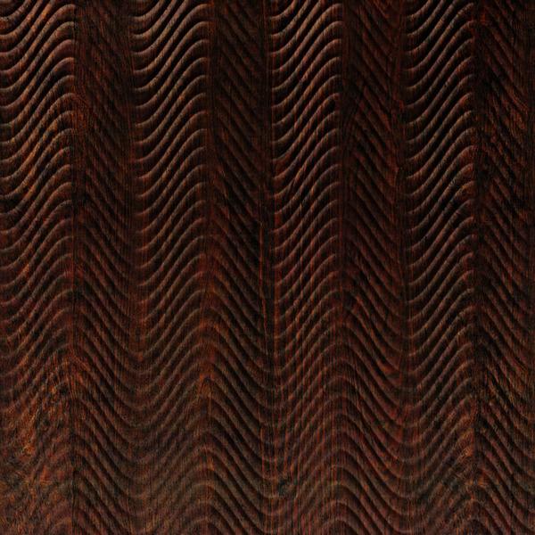 Vinyl Wall Covering Dimension Walls Sonic Burgundy Grain