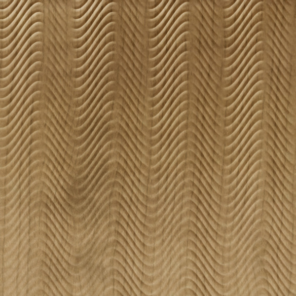 Vinyl Wall Covering Dimension Walls Sonic Stained Ash