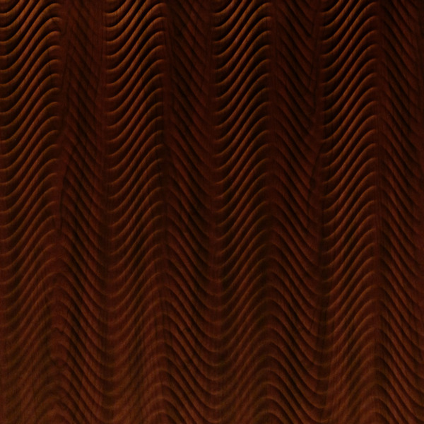 Vinyl Wall Covering Dimension Walls Sonic Cherry