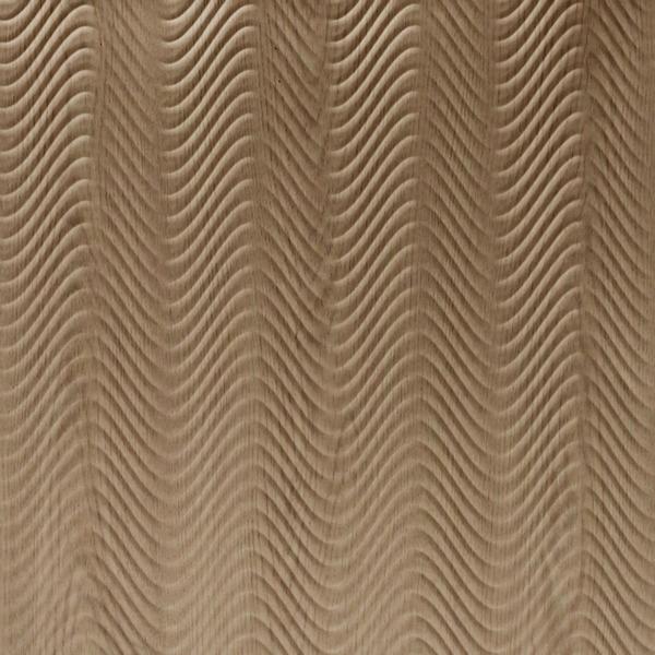 Vinyl Wall Covering Dimension Walls Sonic Light Oak