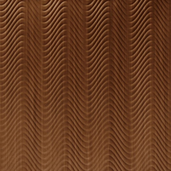 Vinyl Wall Covering Dimension Walls Sonic Pearwood