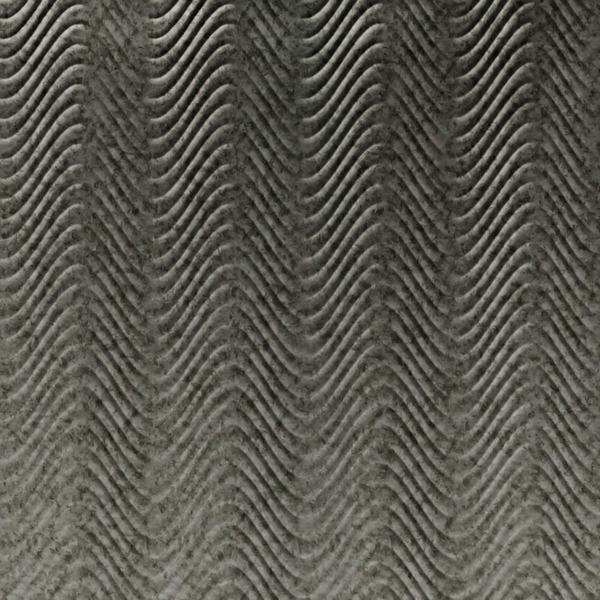 Vinyl Wall Covering Dimension Walls Sonic Galvanized