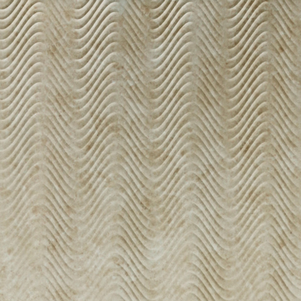 Vinyl Wall Covering Dimension Walls Sonic Marble