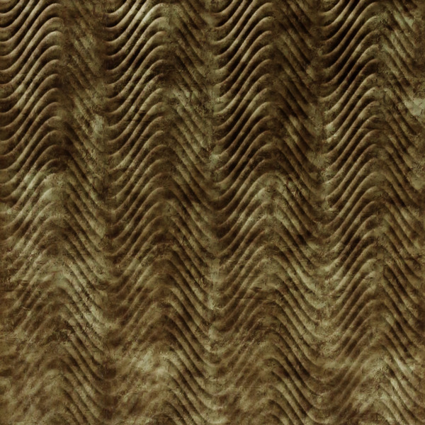 Vinyl Wall Covering Dimension Walls Sonic Aged Bronze