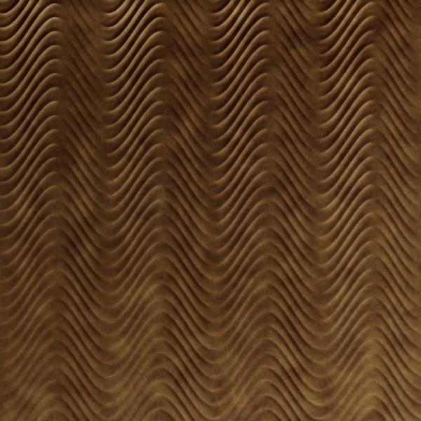 Vinyl Wall Covering Dimension Walls Sonic Antique Bronze