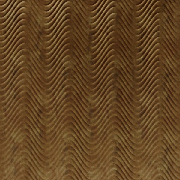 Vinyl Wall Covering Dimension Walls Sonic Aged Gold
