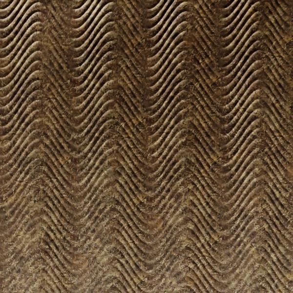 Vinyl Wall Covering Dimension Walls Sonic Bronze Patina