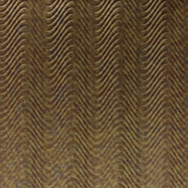 Vinyl Wall Covering Dimension Walls Sonic Aged Copper