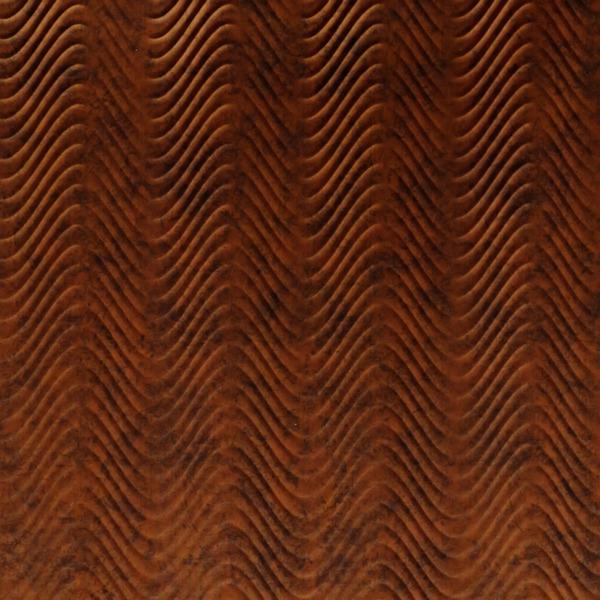 Vinyl Wall Covering Dimension Walls Sonic Moonstone Copper
