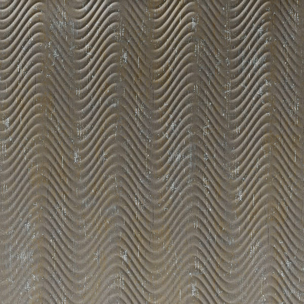 Vinyl Wall Covering Dimension Walls Sonic Crackle Patina