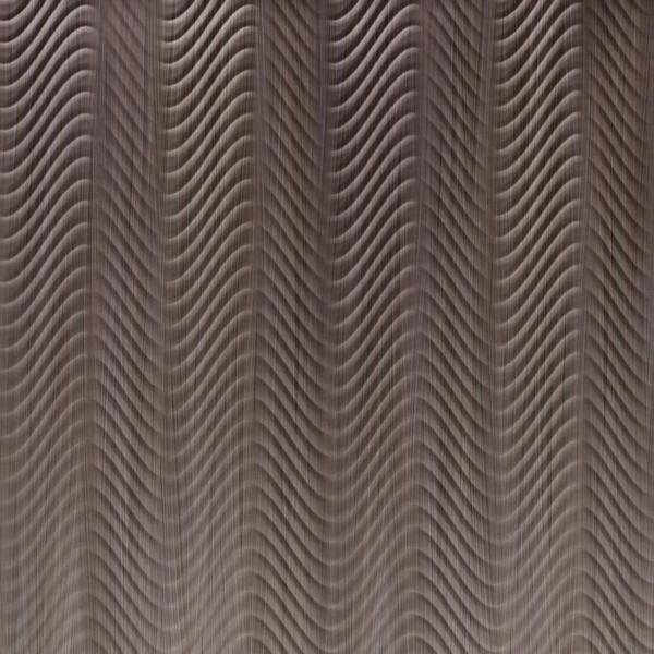 Vinyl Wall Covering Dimension Walls Sonic Burnished Brushstroke