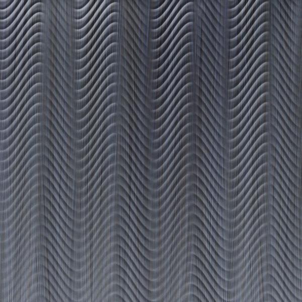 Vinyl Wall Covering Dimension Walls Sonic Carbon Brushstroke