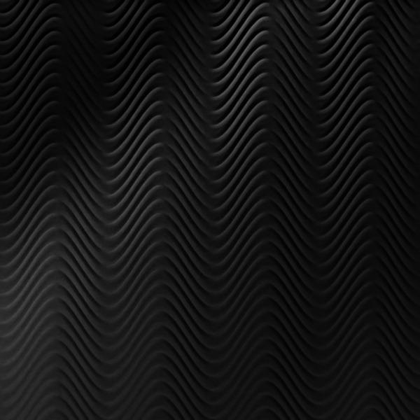 Vinyl Wall Covering Dimension Walls Sonic Polished Ebony