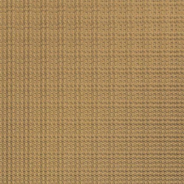 Vinyl Wall Covering Dimension Walls Mini Metro Gold