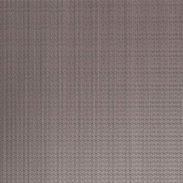 Vinyl Wall Covering Dimension Walls Mini Metro Brushed Nickel