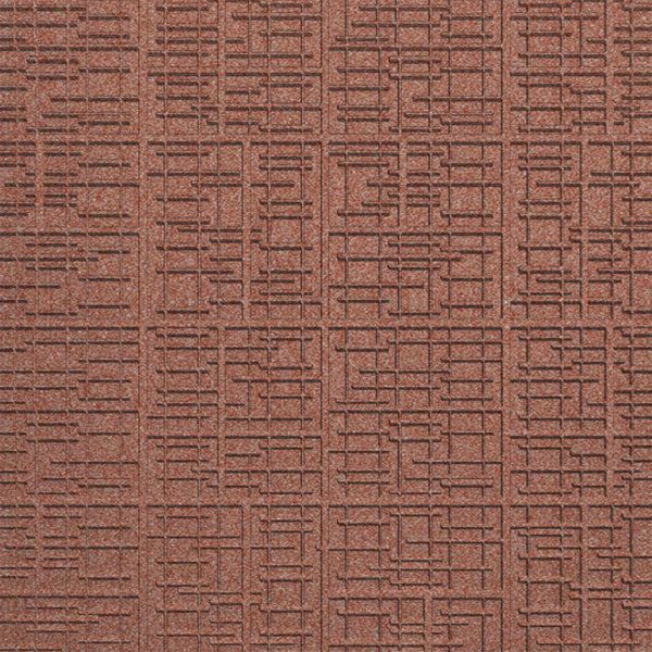 Dimensional Panels Dimension Walls Techno Copper