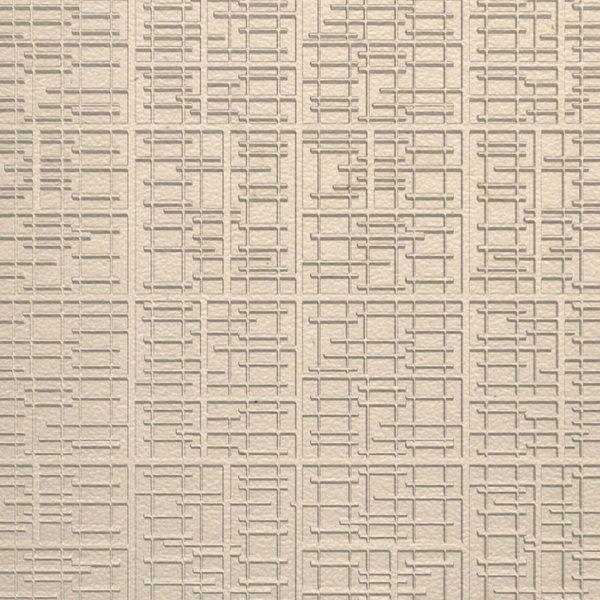 Dimensional Panels Dimension Walls Techno Almond