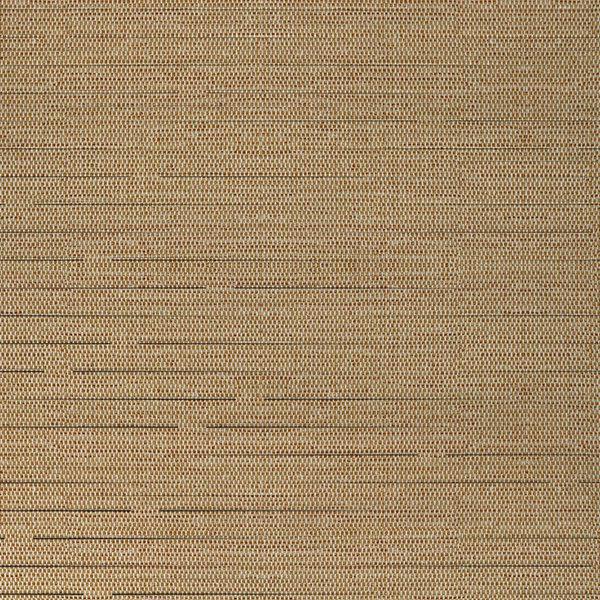 Vinyl Wall Covering Dimension Walls Line Them Up Linen Ecru
