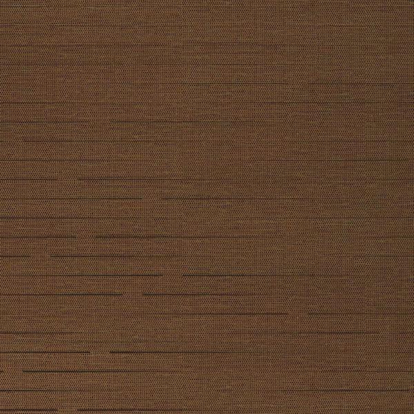 Vinyl Wall Covering Dimension Walls Line Them Up Linen Chestnut