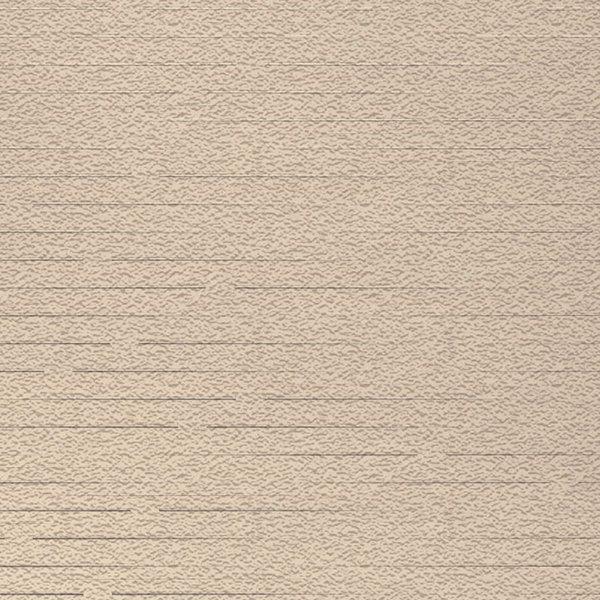 Vinyl Wall Covering Dimension Walls Line Them Up Eccoflex Beige
