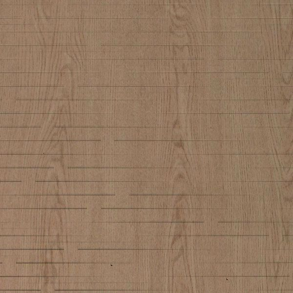 Vinyl Wall Covering Dimension Walls Line Them Up Light Oak