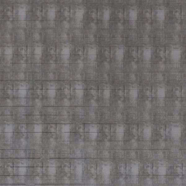 Vinyl Wall Covering Dimension Walls Line Them Up Etched Silver