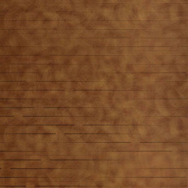 Vinyl Wall Covering Dimension Walls Line Them Up Antique Bronze