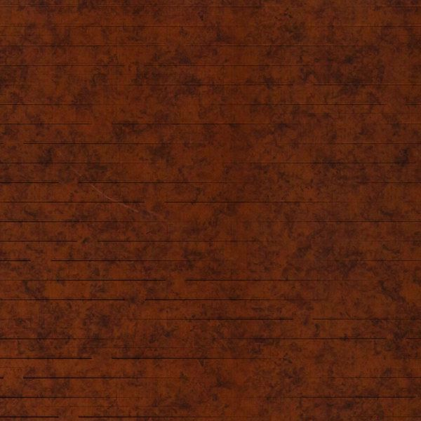 Vinyl Wall Covering Dimension Walls Line Them Up Moonstone Copper