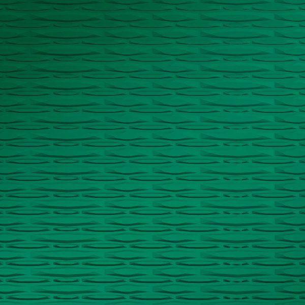 Vinyl Wall Covering Dimension Walls Hammertime Metallic Green