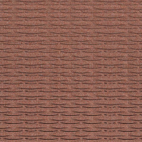 Vinyl Wall Covering Dimension Walls Hammertime Copper