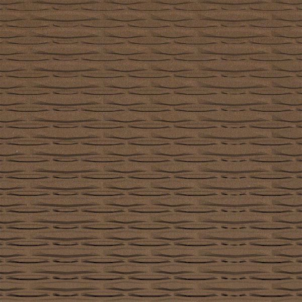 Vinyl Wall Covering Dimension Walls Hammertime Bronze