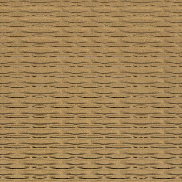 Vinyl Wall Covering Dimension Walls Hammertime Gold