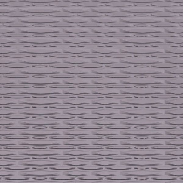 Vinyl Wall Covering Dimension Walls Hammertime Lilac