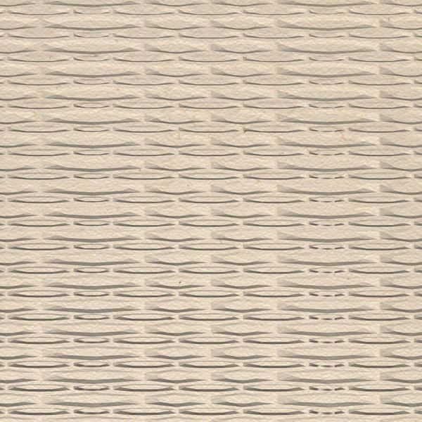 Vinyl Wall Covering Dimension Walls Hammertime Almond