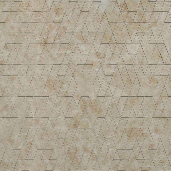 Vinyl Wall Covering Dimension Walls Press Play Marble