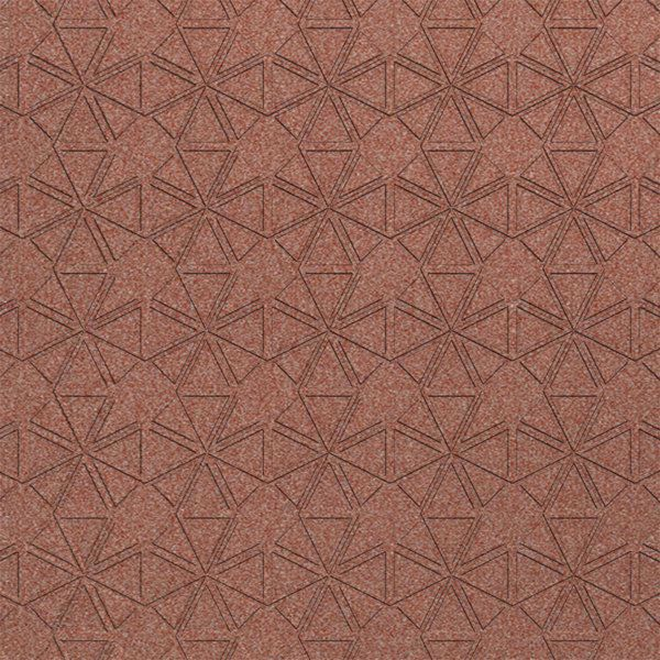 Vinyl Wall Covering Dimension Walls Homeslice Copper