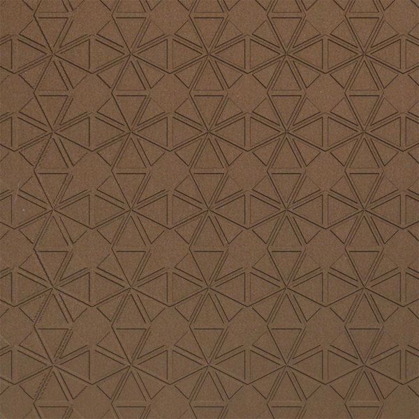 Vinyl Wall Covering Dimension Walls Homeslice Bronze