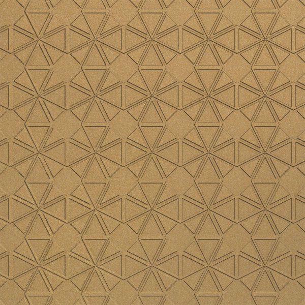Vinyl Wall Covering Dimension Walls Homeslice Gold