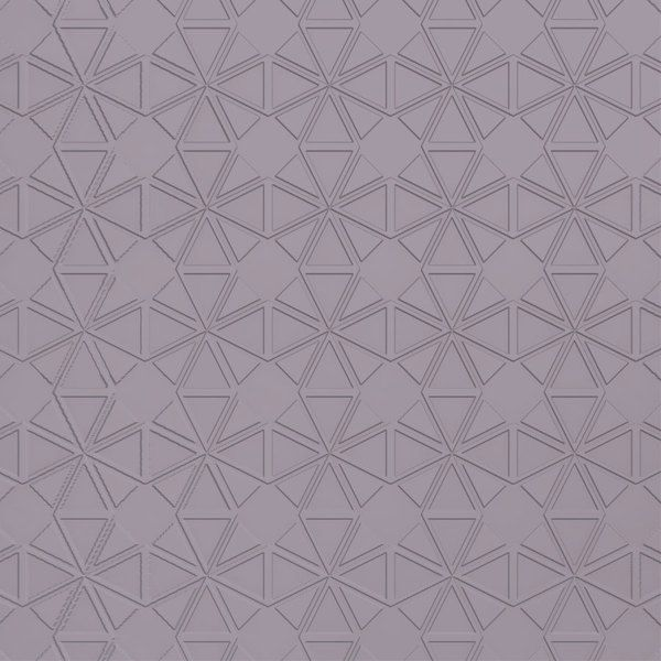 Vinyl Wall Covering Dimension Walls Homeslice Lilac