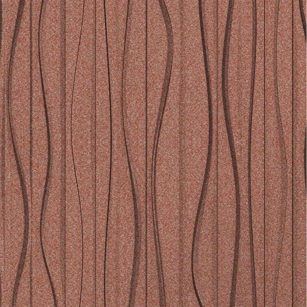 Dimensional Panels Dimension Walls Groovy Copper