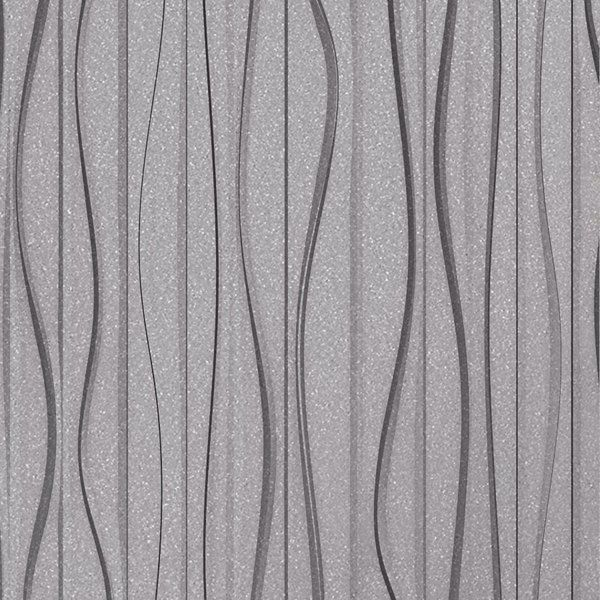 Dimensional Panels Dimension Walls Groovy Silver