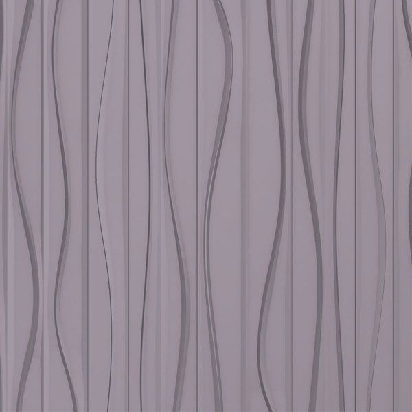 Vinyl Wall Covering Dimension Walls Groovy Lilac