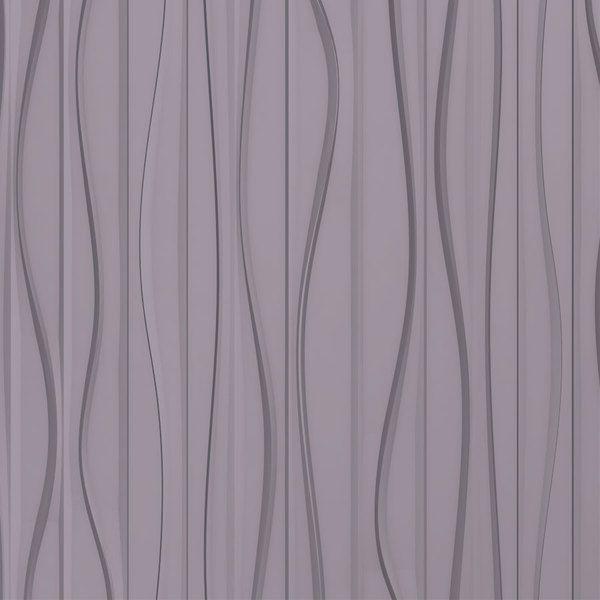 Dimensional Panels Dimension Walls Groovy Lilac