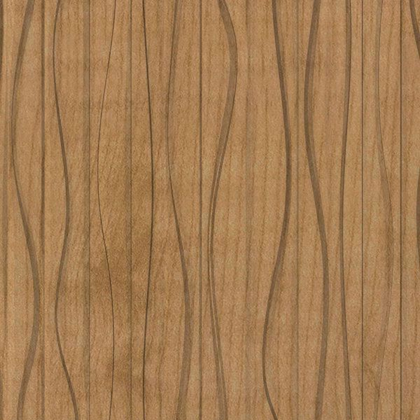 Dimensional Panels Dimension Walls Groovy Stained Ash