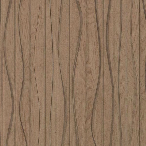 Dimensional Panels Dimension Walls Groovy Light Oak