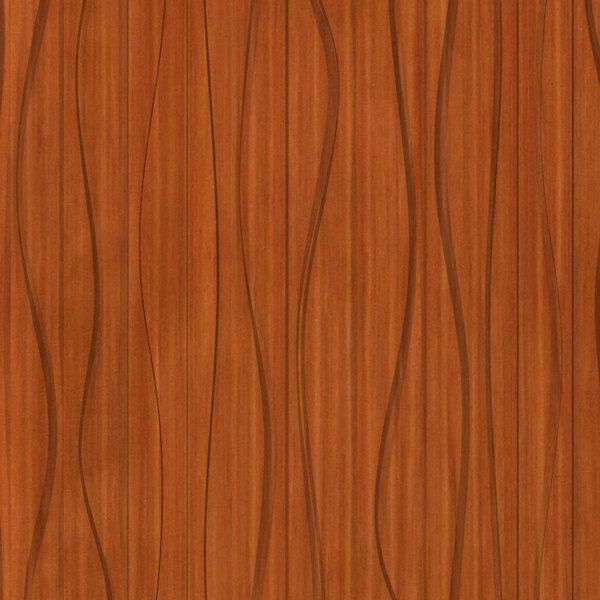 Dimensional Panels Dimension Walls Groovy Pearwood
