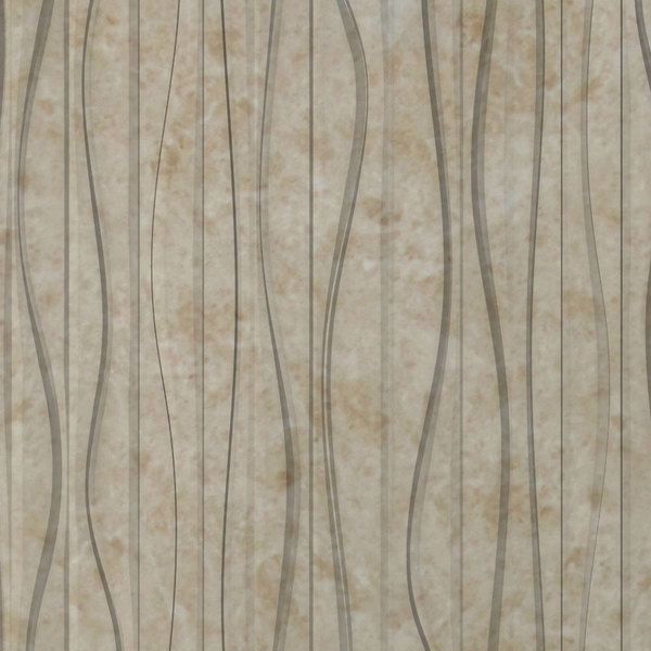 Vinyl Wall Covering Dimension Walls Groovy Marble