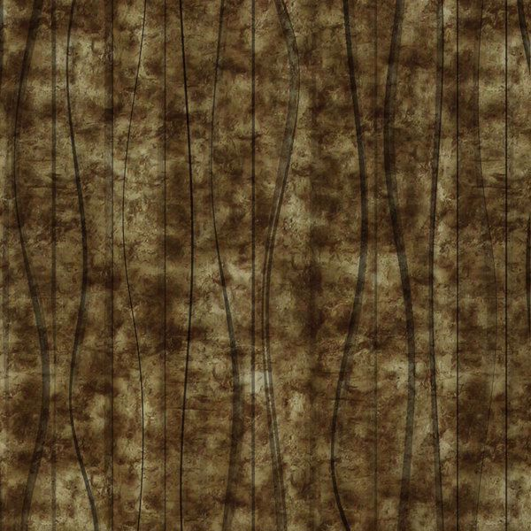 Vinyl Wall Covering Dimension Walls Groovy Aged Bronze