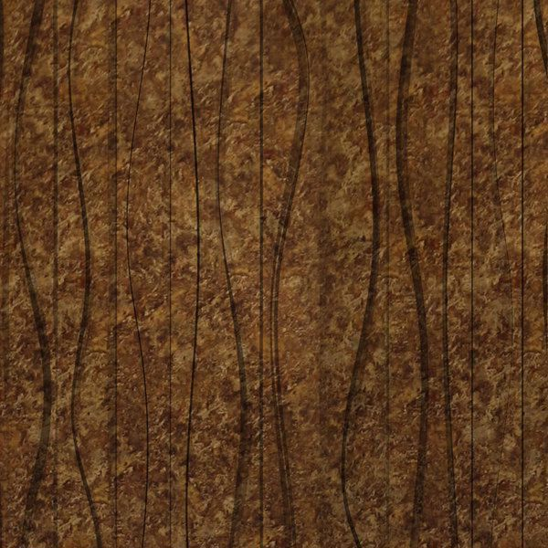 Vinyl Wall Covering Dimension Walls Groovy Bronze Patina
